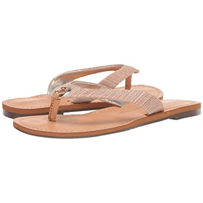 Report Sadey (Rose Gold) Women