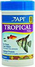 Best a tropical fish Reviews