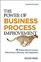 Best total improvement management Reviews