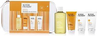 Super Facialist Vitamin C Brighten Mini Skincare Collection