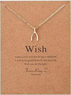 Antlers Choker Necklace Elephant Pendant Necklace Woman Jewelry