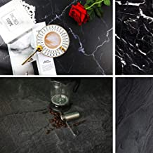 Best concrete background photography Reviews