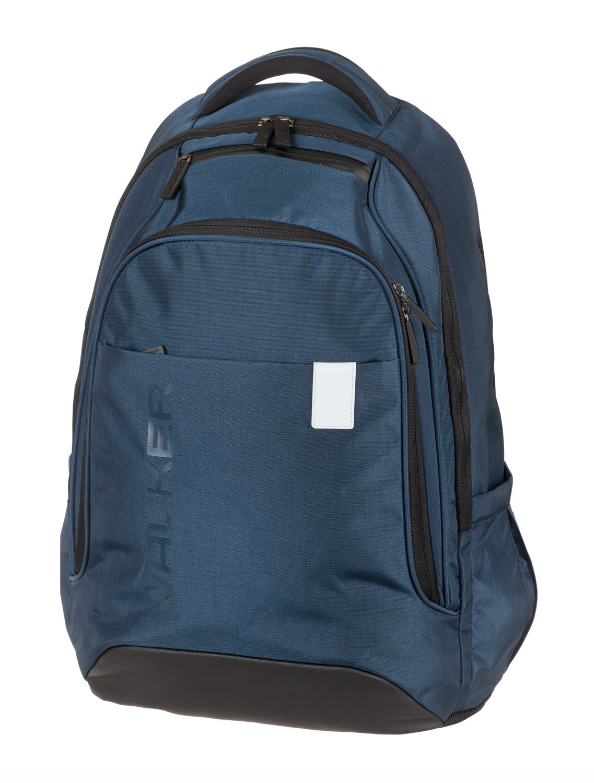Schneiders 休闲背包,蓝色(蓝色)- 10121708