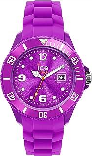 Ice forever SI.PE.B.S.09 Mens quartz watch