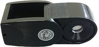 PEAK シュタインハイル ルーペ20× 1985-20