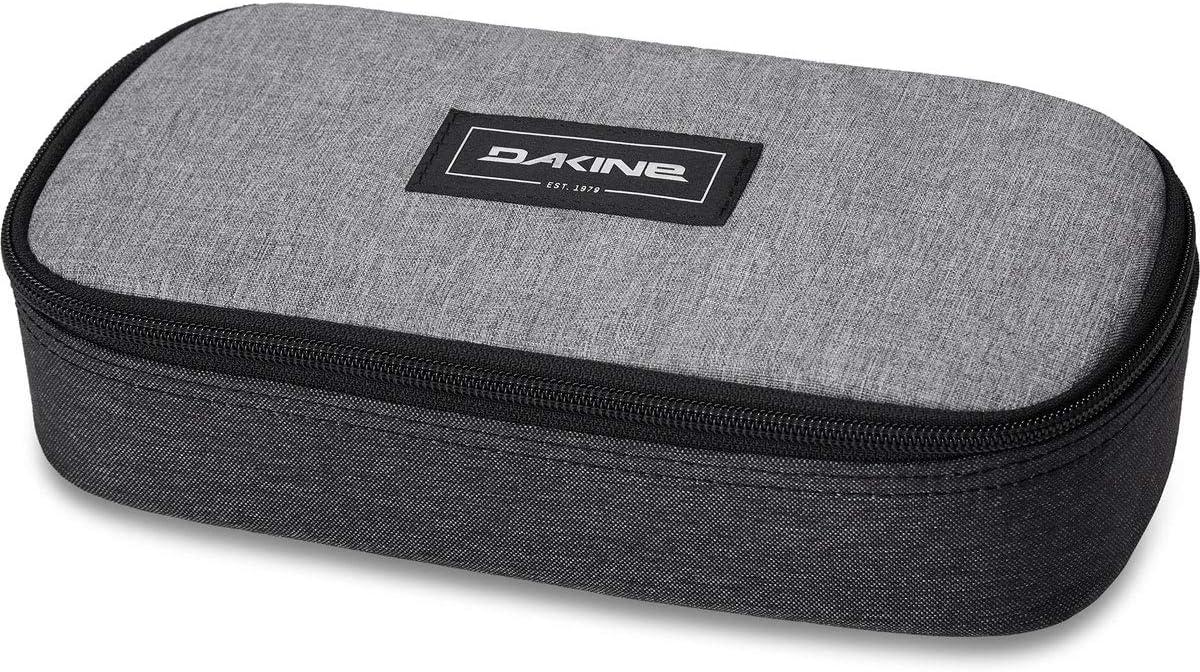 Dakine Unisex Max 56% OFF School Case XL supreme Accessory Pack