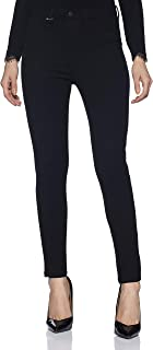 Flying Machine Women's Jeggings Jeans