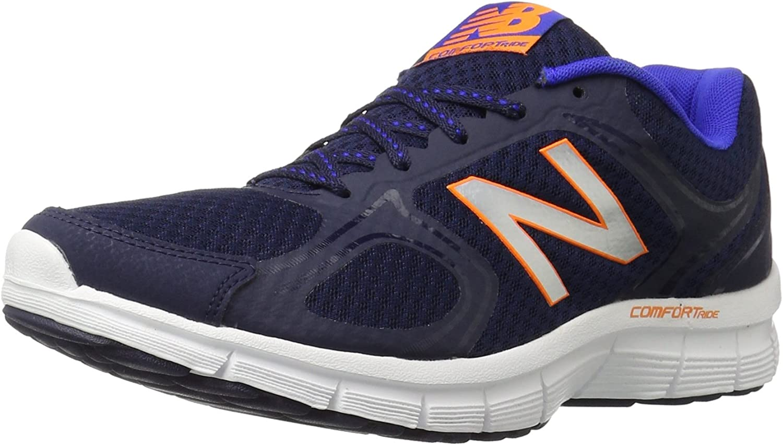 nouveau   Hommes's 541v1 Comfort Ride FonctionneHommest chaussures