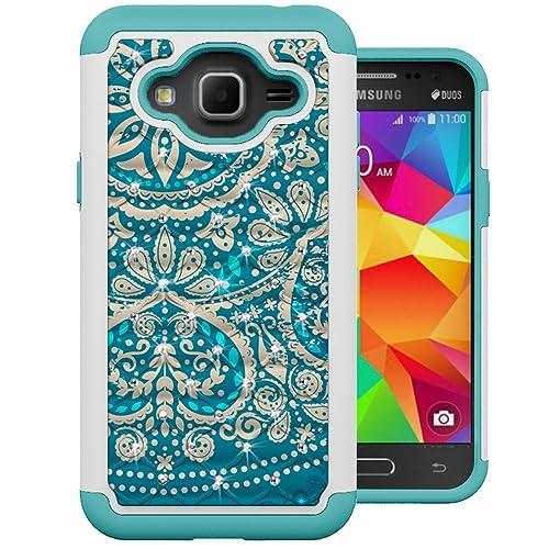 samsung galaxy 3j phone case