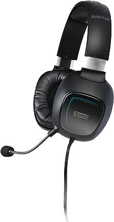 Creative Sound Blaster Tactic 3D Sigma Headset - Trova i prezzi più bassi