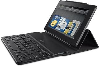 Belkin Kindle Keyboard Case for All New Kindle Fire HD 7