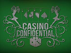 Casino Confidential