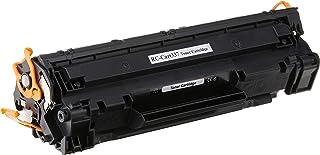 Nippon-ink CART337 Laser Black Toner For Canon - ImageCLASS LBP151dw MF211 MF212w MF215 MF217w MF221d MF226dn MF229dw MF23...