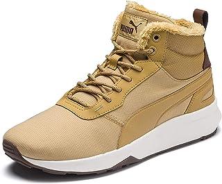 PUMA Unisex-Erwachsene St Activate Mid WTR Sneaker