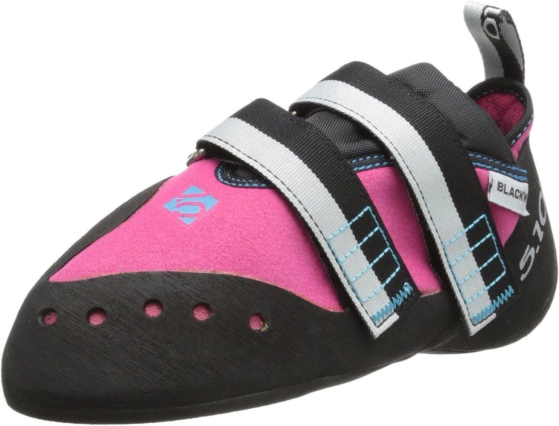 Five Ten Blackwing - Zapatillas de escalada para mujer, color ...