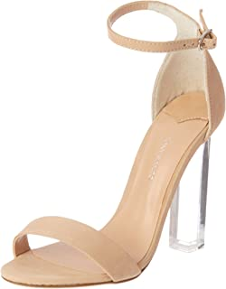 TONY BIANCO Women's Kashmir Chicago