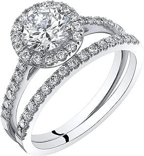 Best discount bridal sets Reviews