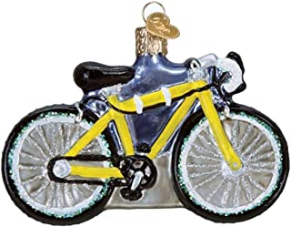 Best garden bicycle ornament Reviews