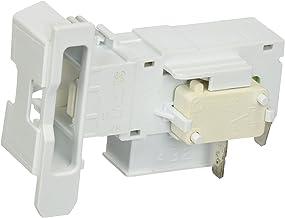 General Electric WH12X10435 Washer/Dryer Combo Door Lock