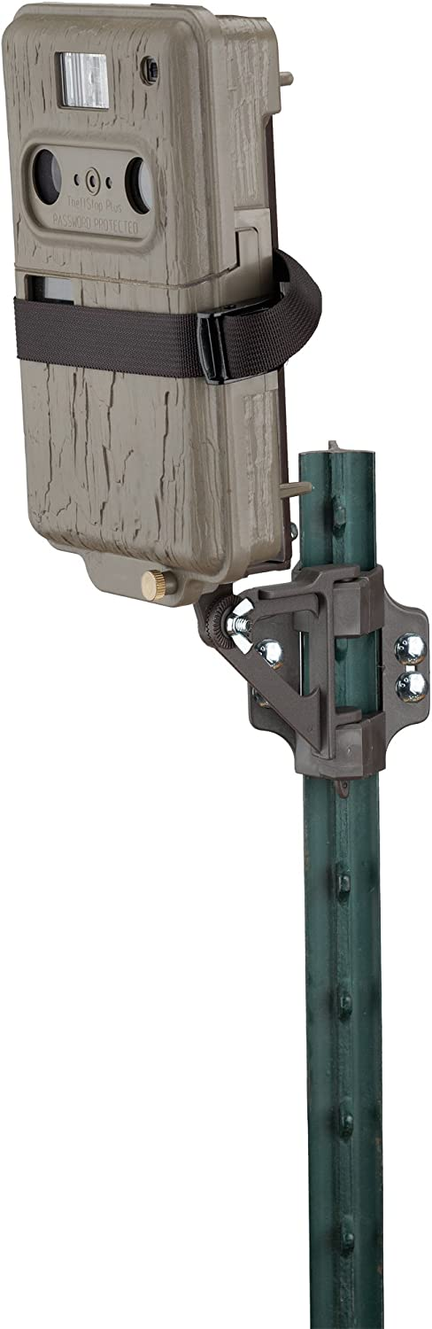Pine Cheap mail Challenge the lowest price order sales Ridge Archery at-5 Support Camera Trail 2557