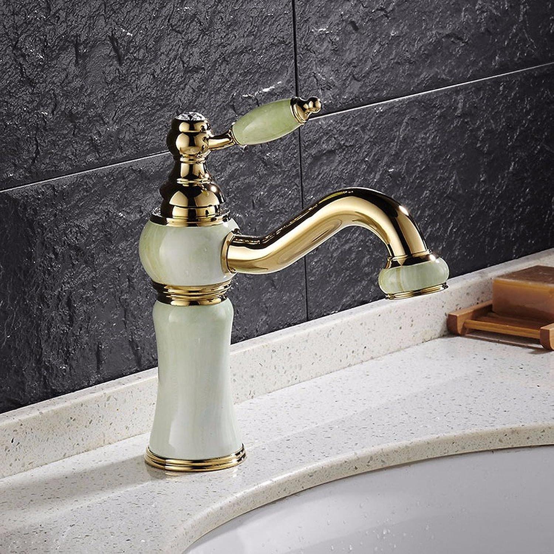 Lvsede Bad Wasserhahn Design Küchenarmatur Niederdruck Badezimmer Pai