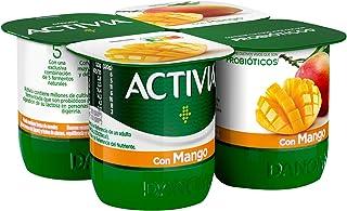 Amazon.es: fermento para yogurt