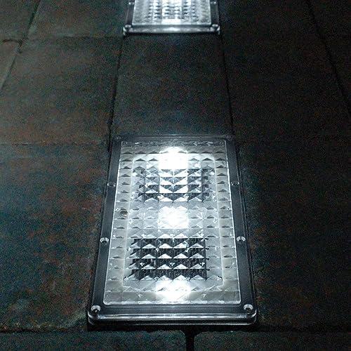 Driveway Lighting Amazon Co Uk