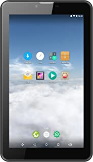 IVIEW-M7, Android Smart Phone, Dual SIM, 7