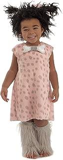 Princess Paradise Baby Cavebaby Girl Deluxe Costume