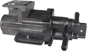 ACDelco U7001 Professional Fuel Tank Selector Valve
