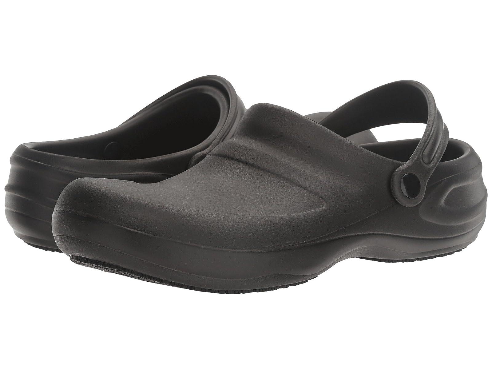 Dr. Scholl's Work StriveAtmospheric grades have affordable shoes