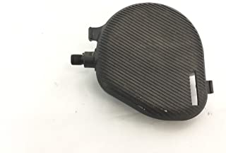 Right Foot Pedal 1/2