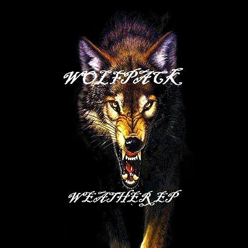 wolfpack muzik vol. 2