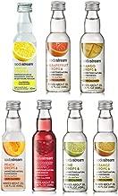 SodaStream Fruit Drops 7 Pack
