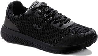 Fila Men's Marley Running Shoes