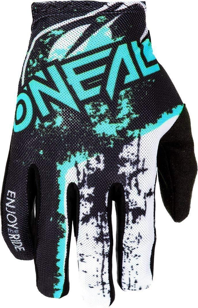 O Neal Oneal 0366 418 Protektoren Sport Freizeit