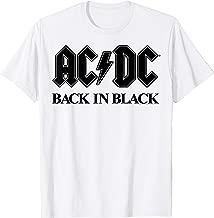 bold t shirt