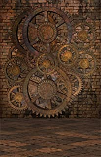 Best steampunk party decorations Reviews