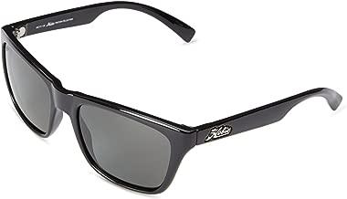 Hobie Woody Readers Sunglasses