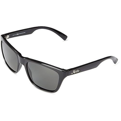 17d491435c Hobie Woody Readers Sunglasses