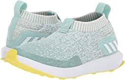 RapidaRun Laceless Knit (Little Kid)