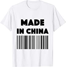 Best chinese made in china Reviews