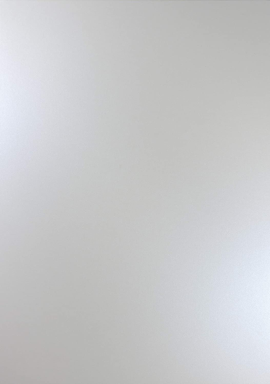 100x Blatt Perlmutt- Hellblau 250g Papier DIN A4 210x297mm Majestic Majestic Majestic Light Blau - ideal für Hochzeit, Geburtstag, Taufe, Weihnachten, Einladungen, Diplome, Geschenktüten, Visitenkarten, Briefkarten B07JPDWR8B | Zürich Online Shop  5f2def