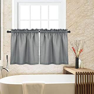 Best 38 inch curtains Reviews