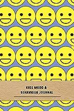 Best journal of behavioral education Reviews