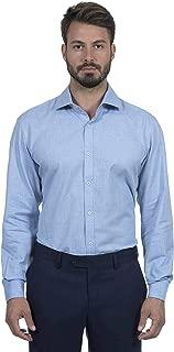 Robert Graham Reg Dress Shirt
