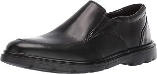 حذاء رجالي بدون كعب من BOSTONIAN Luglite