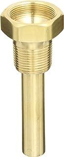 20mm-2.50 x 80mm Piece-2 Hard-to-Find Fastener 014973277031 Class 8.8 Hex Cap Screws