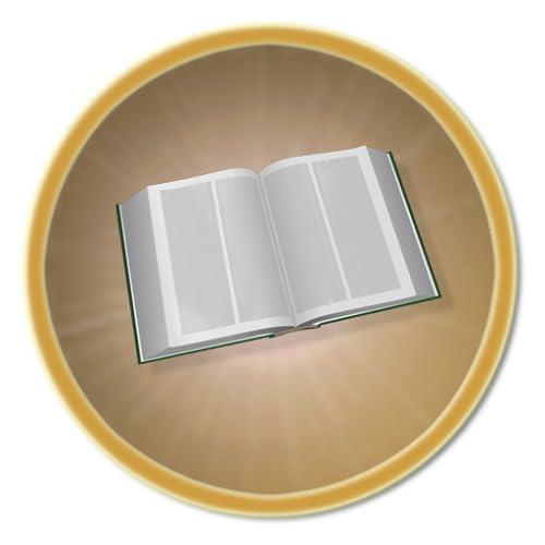 Kingdom Song Book