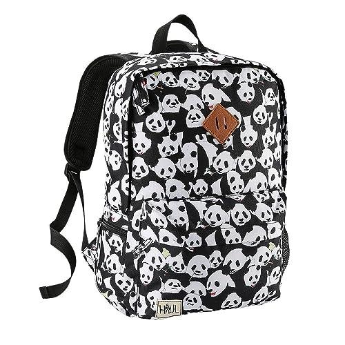 6b221539a191 Panda Bag: Amazon.co.uk